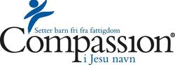 Compassion Norge